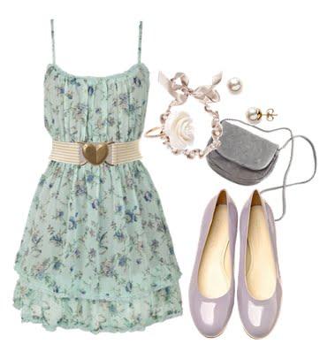 vestidos-curtos-soltinhos-5