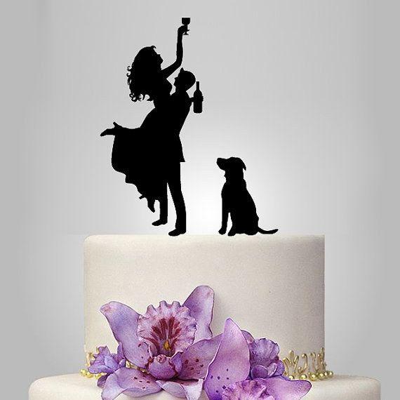 dog wedding 10