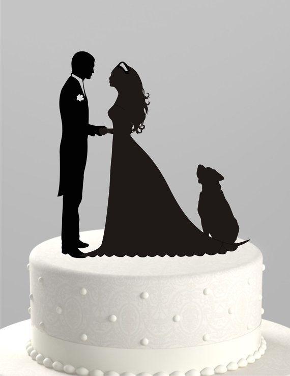 dog wedding 12