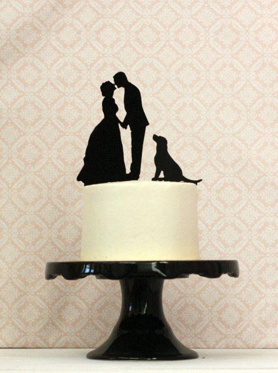 dog wedding 9
