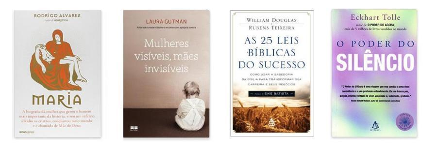 livros_parainspirar