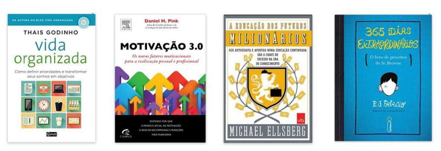 livros_paramotivar